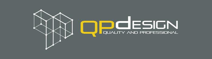 qp banner Liên hệ qpdesign
