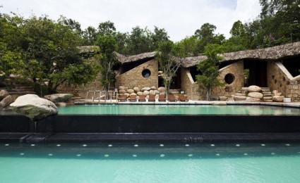 9 spa của A21 Studio – Nha Trang
