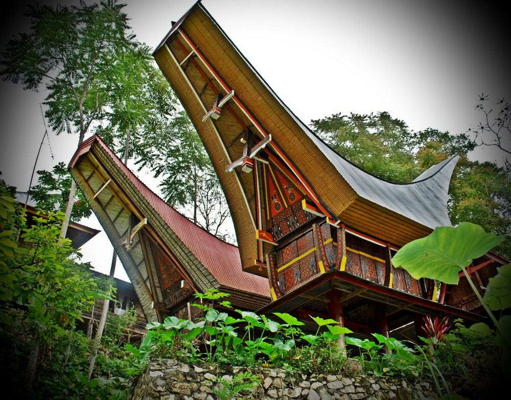 Redsvn-Tongkonan-Toraja-18