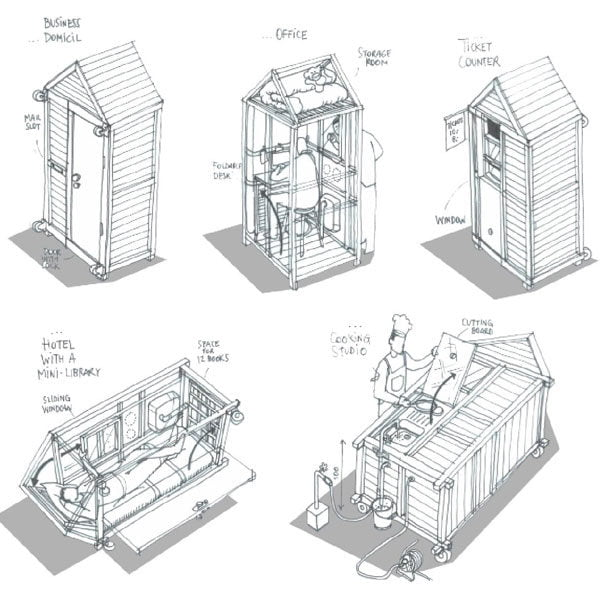 smallest-house-one-sqm-van-bo-le-mentzel-11