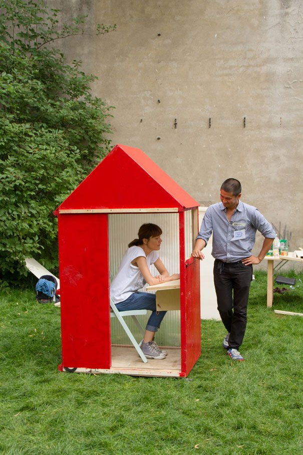 smallest-house-one-sqm-van-bo-le-mentzel-8