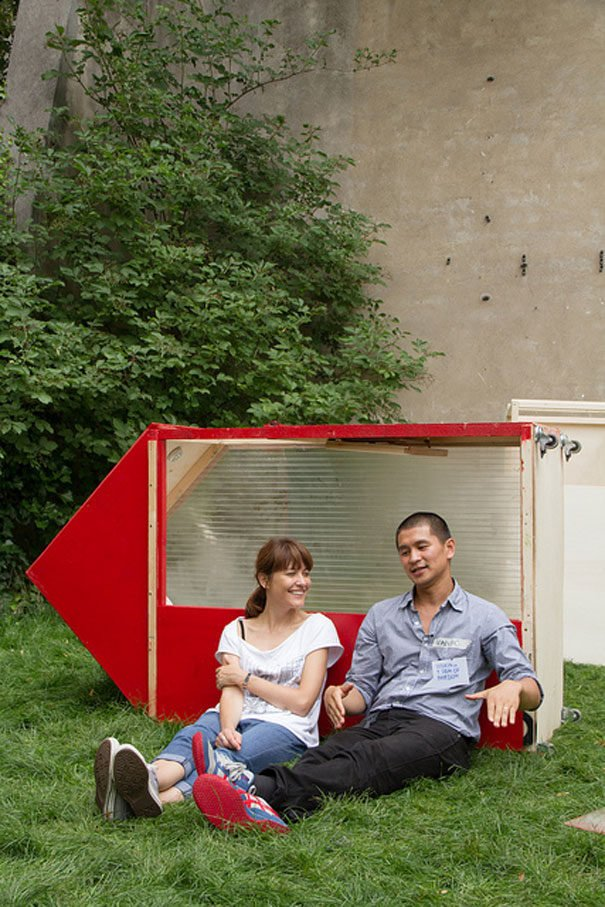 smallest-house-one-sqm-van-bo-le-mentzel-9