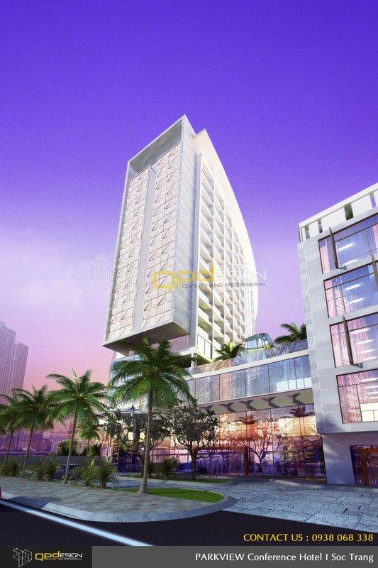 061 e1438022089318 Thiết Kế khách sạn Sóc Trăng qpdesign