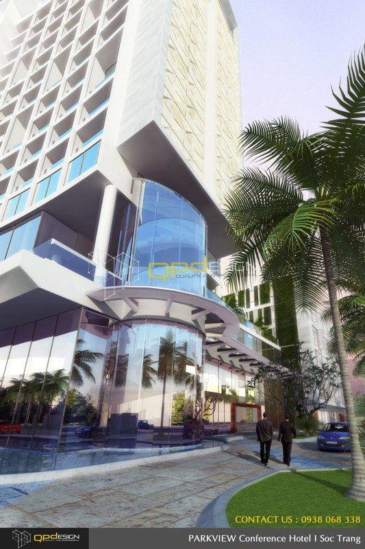 07 e1438022073249 Thiết Kế khách sạn Sóc Trăng qpdesign