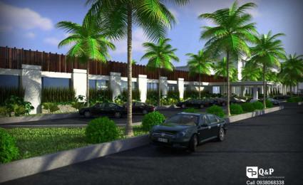 Resort HANABEACH