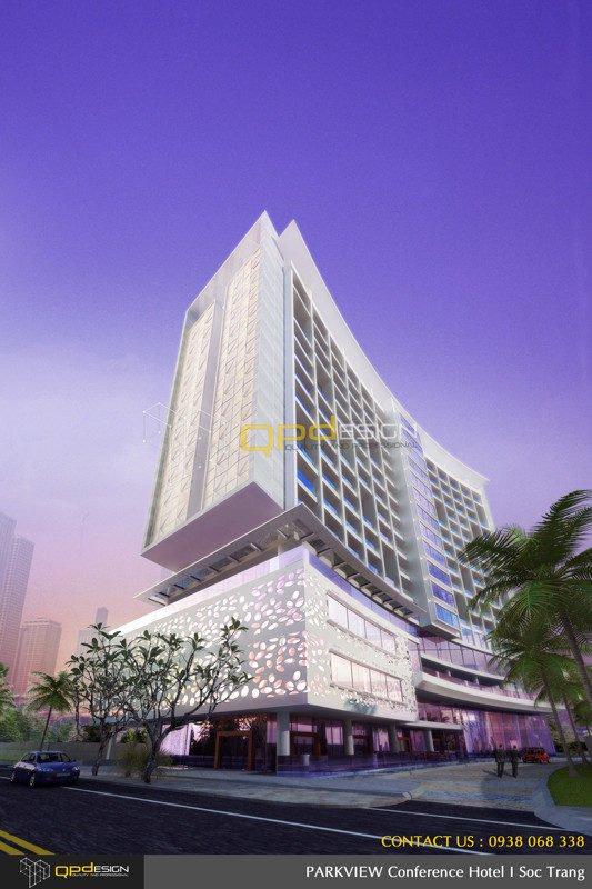 081 e1438022106839 Thiết Kế khách sạn Sóc Trăng qpdesign