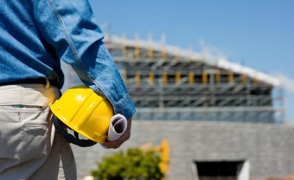 Kinh nghiệm xây nhà tiết kiệm chi phí
