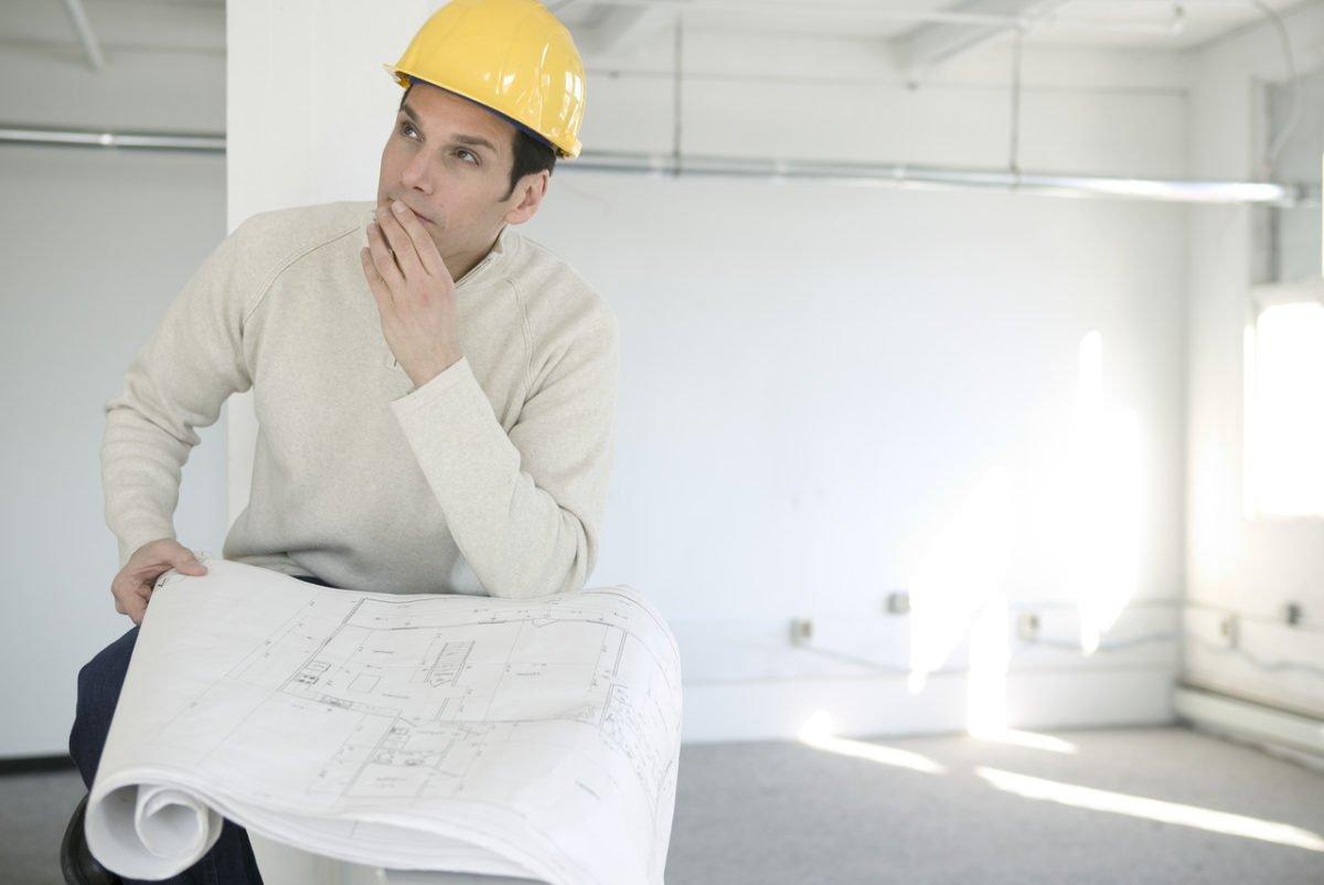 10 dự tính khôn ngoan khi xây dựng nhà