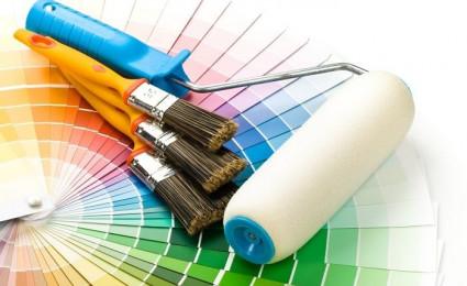 Ý tưởng chọn màu sơn ngoại thất cho nhà đẹp