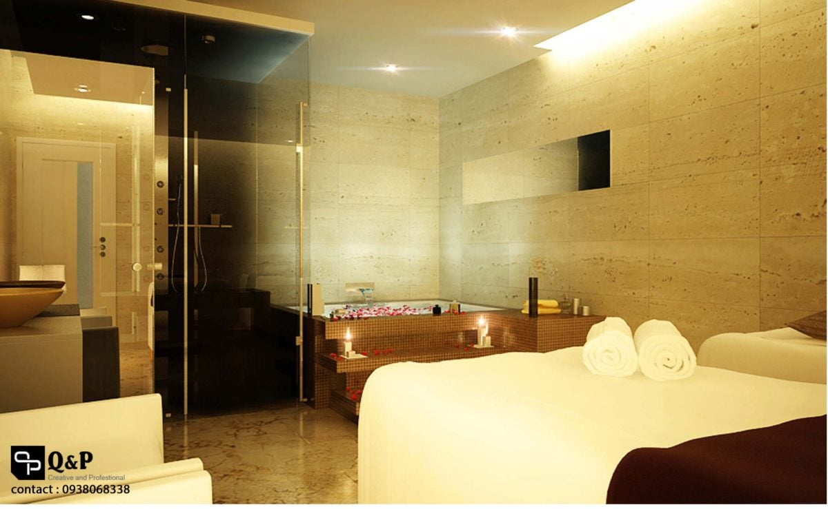 spa12 Thiết kế Spa Starcity qpdesign