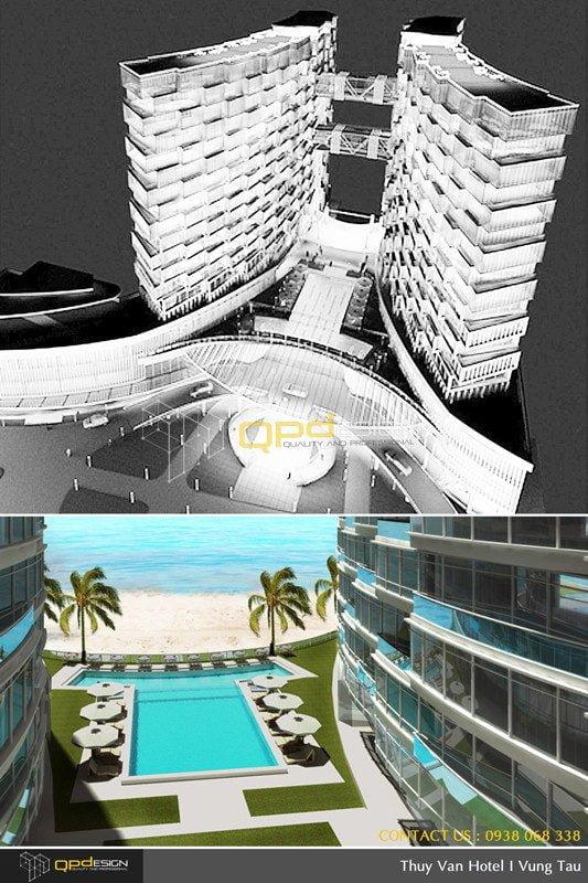 0211 e1438369418460 Thiết kế khách sạn Thùy Vân qpdesign