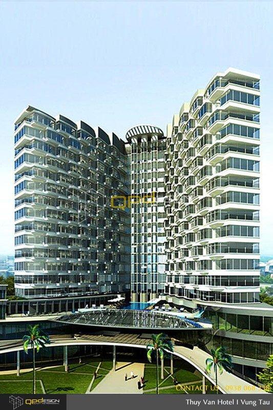 0311 e1438369433940 Thiết kế khách sạn Thùy Vân qpdesign
