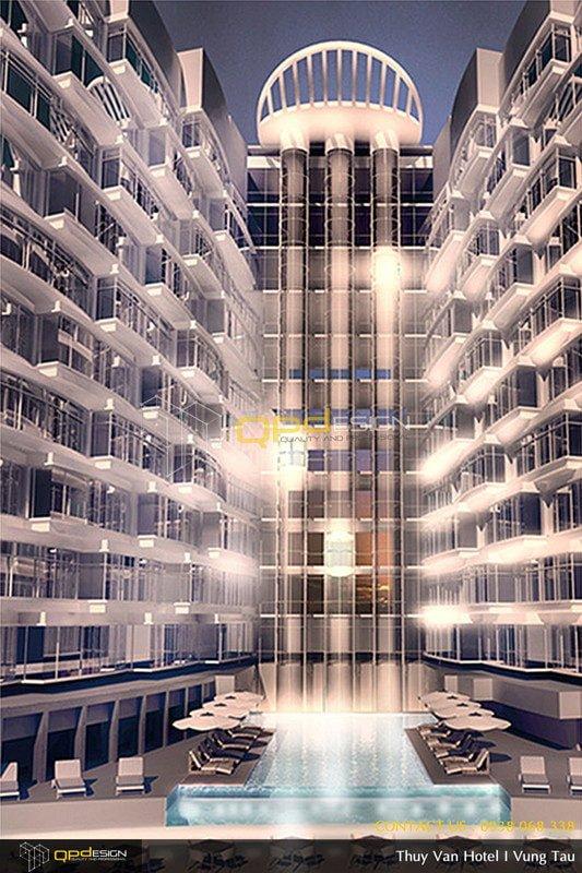0411 e1438369453536 Thiết kế khách sạn Thùy Vân qpdesign