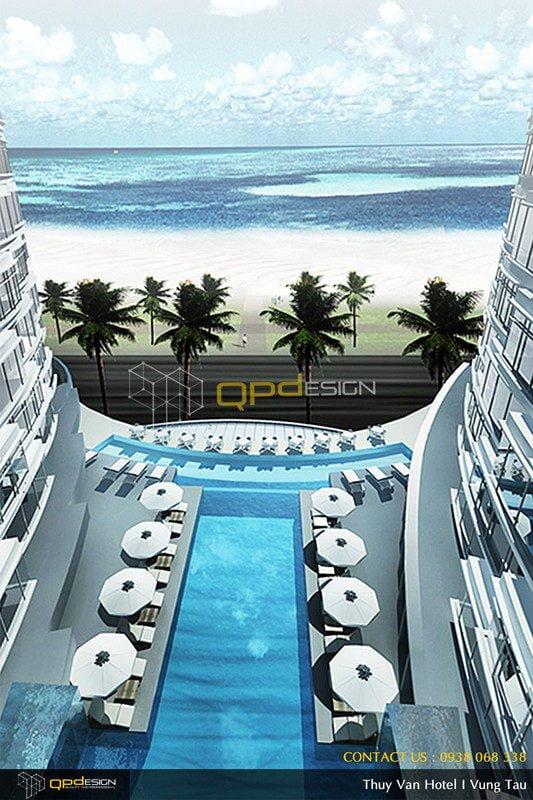 0511 e1438369469363 Thiết kế khách sạn Thùy Vân qpdesign