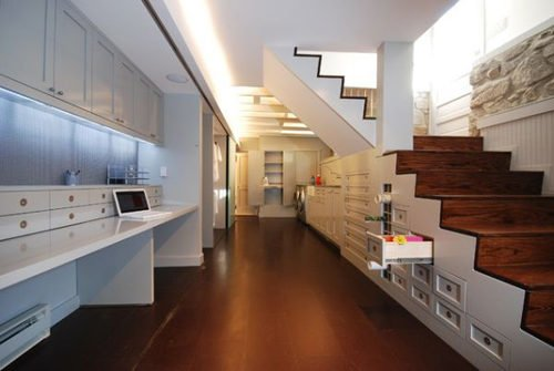 1373732810-drawers-unde-stairs