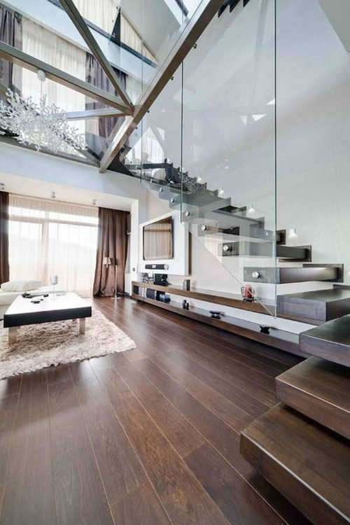 1373732810-glass-stairs-wall-tv-under