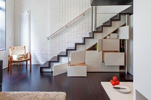 1373732810-modern-understairs-storage