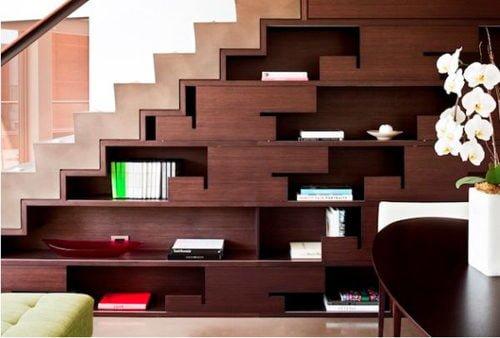 1373732810-understairs-bookshelf