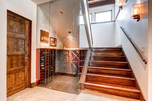 1373732810-wine-under-stairs
