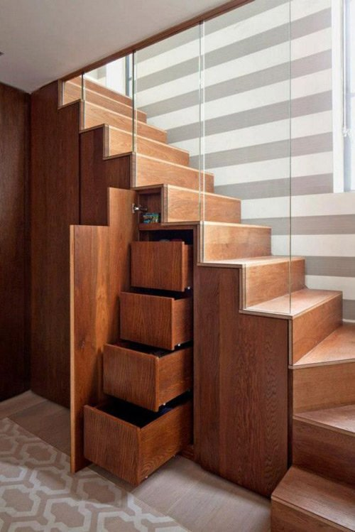 1373732810-wood-stairs-glass-wall