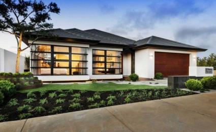 The Azumi House: không gian thư giãn mang phong cách Nhật