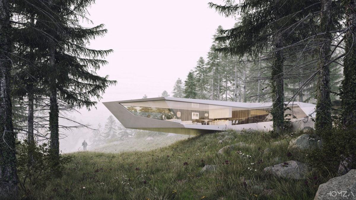 amazing-modern-home