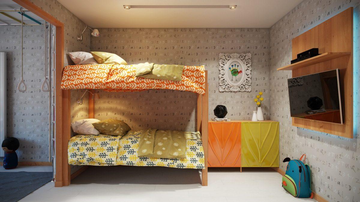 bright-kids-room