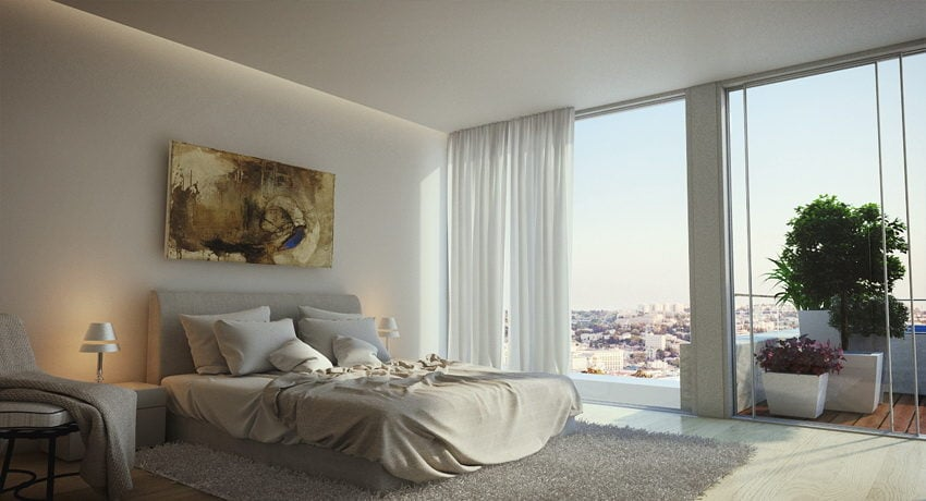 duplex-apartment-master-bedroom