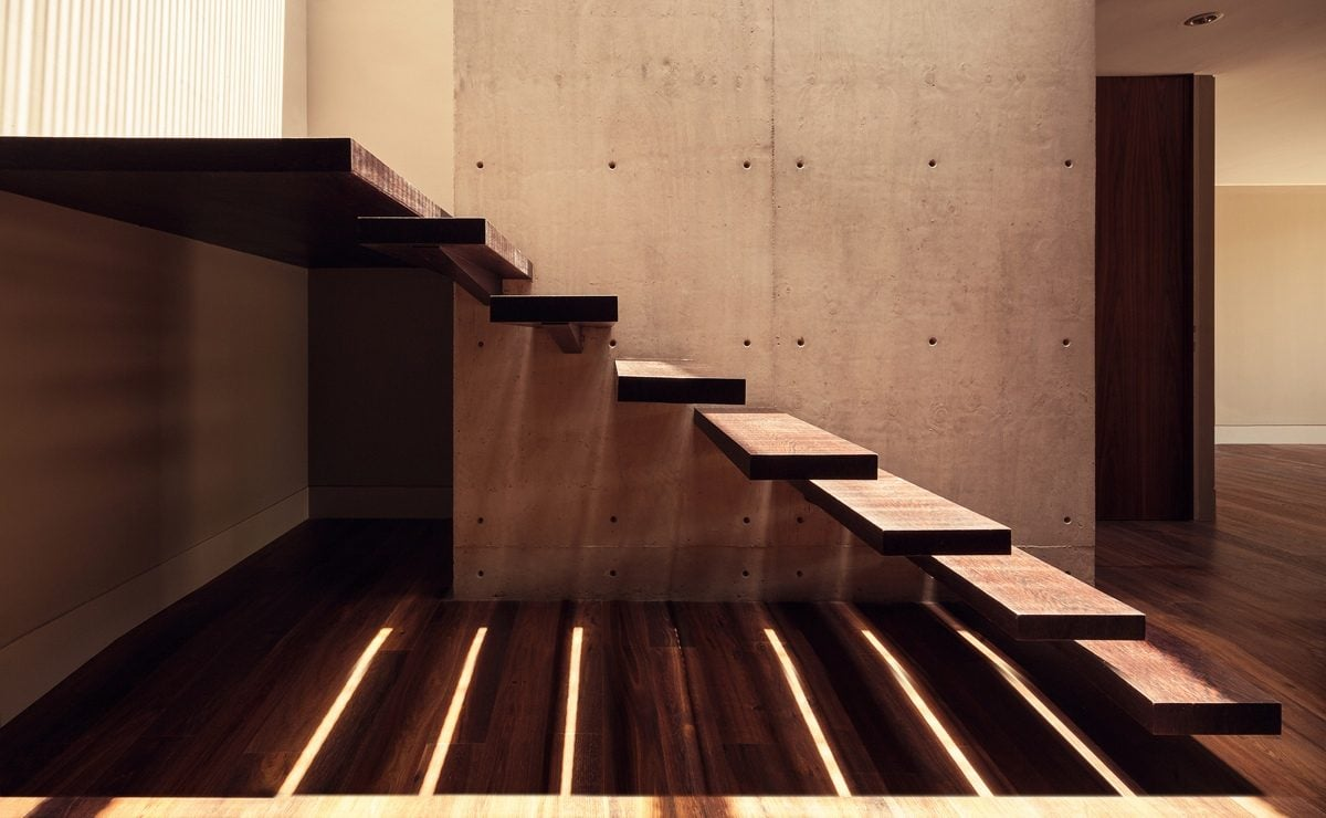 floating-staircase1