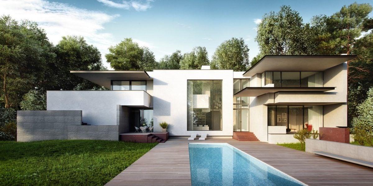 gorgeous-minimalist-home