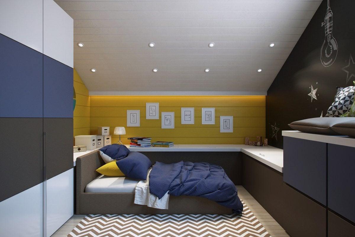 kids-attic-room