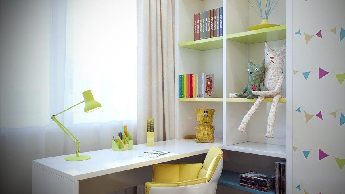 kids-shelving-ideas