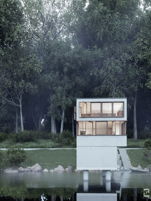modern-box-home