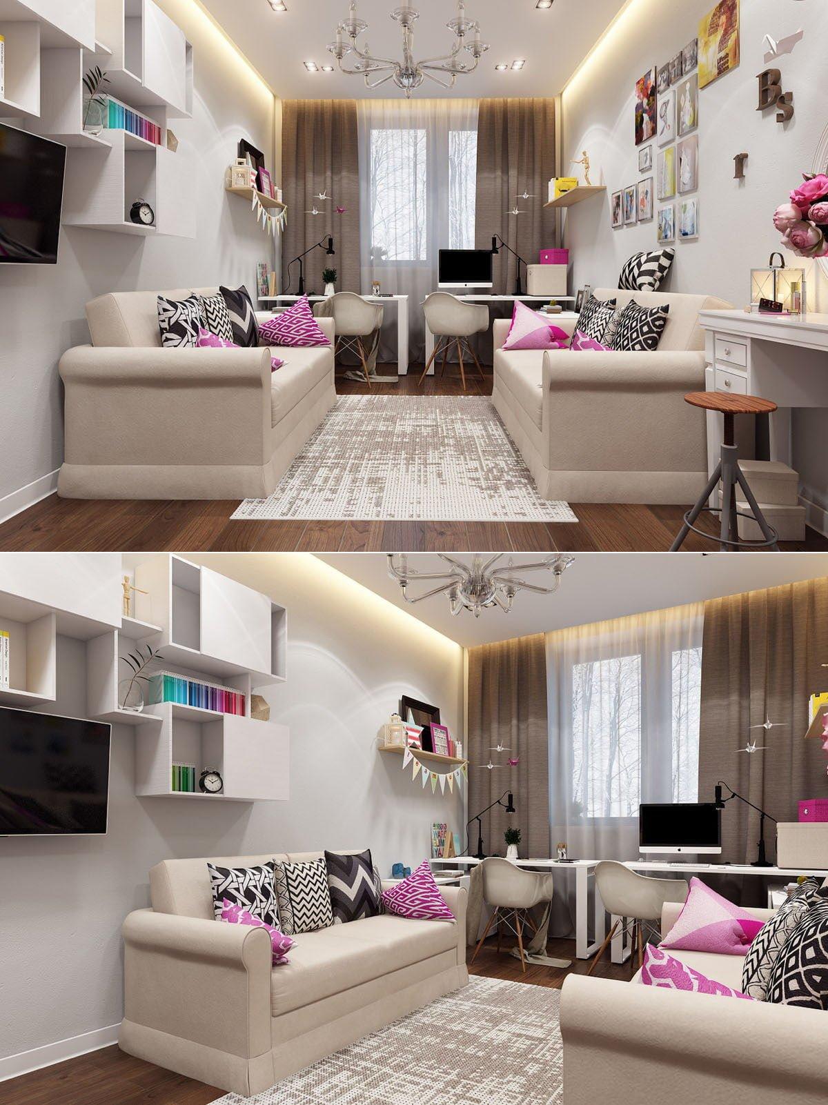 modern-kids-room1