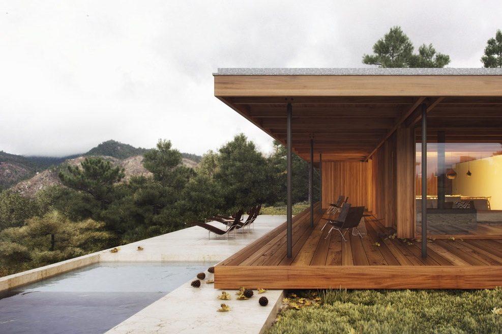 modern-woodsy-retreat