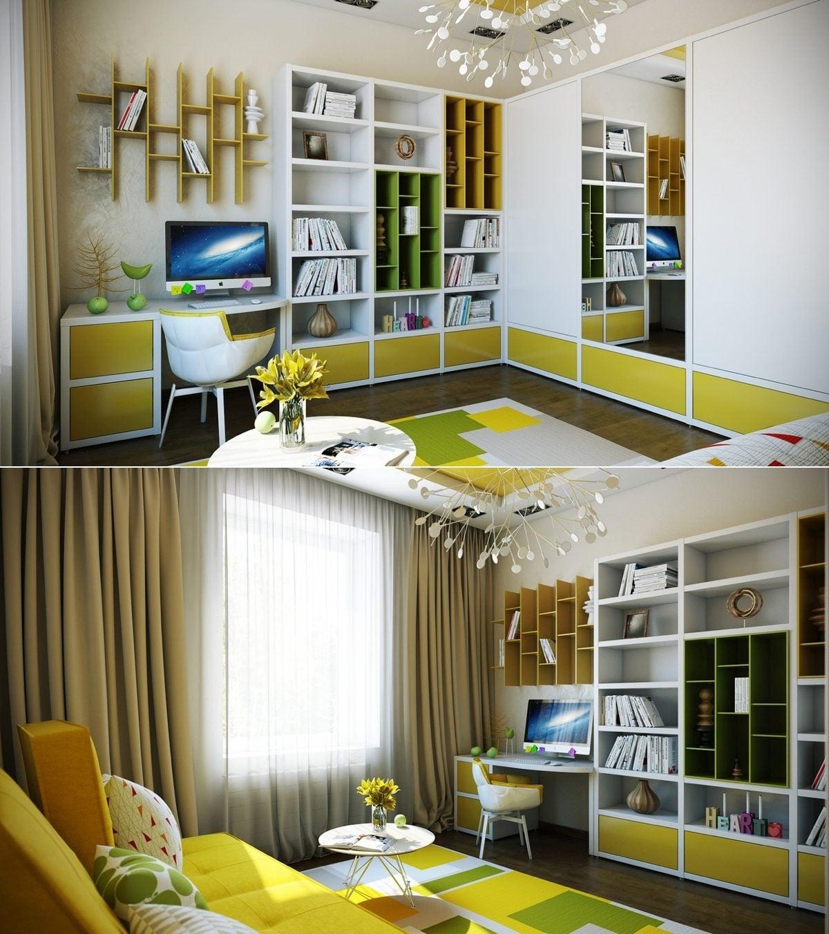 mustard-yellow-design