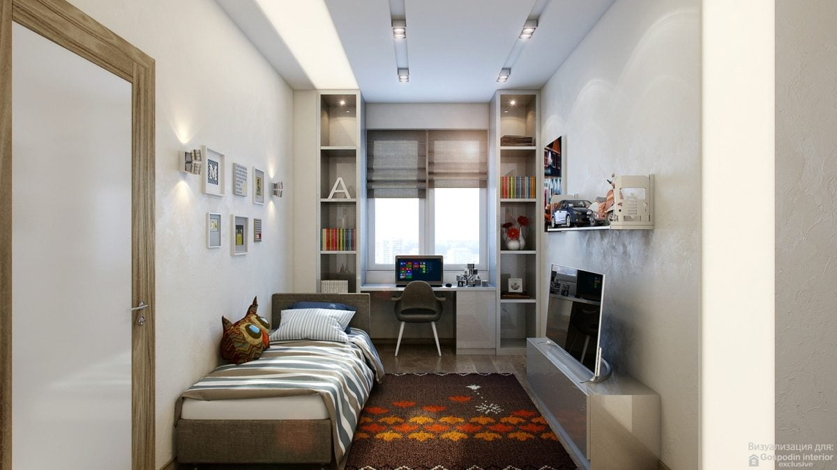 neutral-colored-kids-room