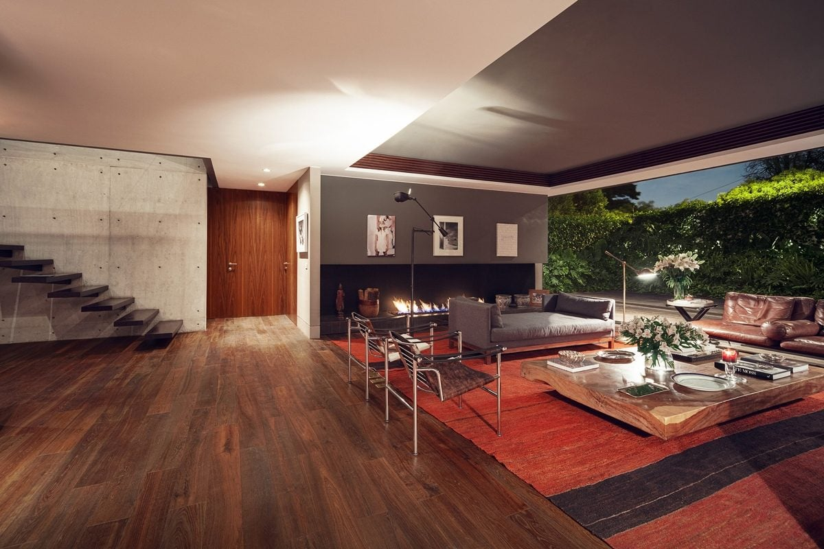 open-living-room
