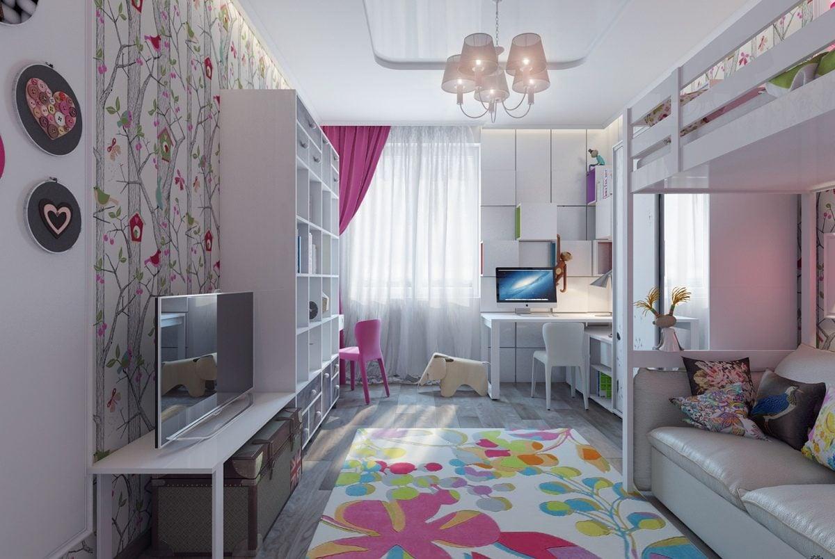 pretty-girls-room
