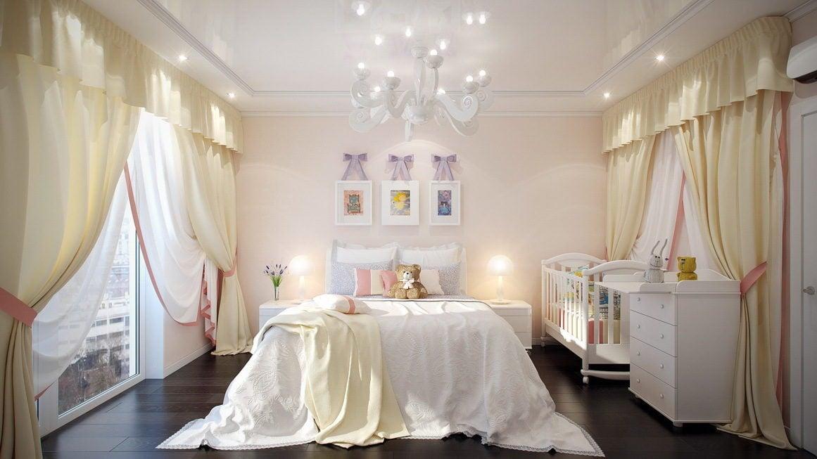 princess-room