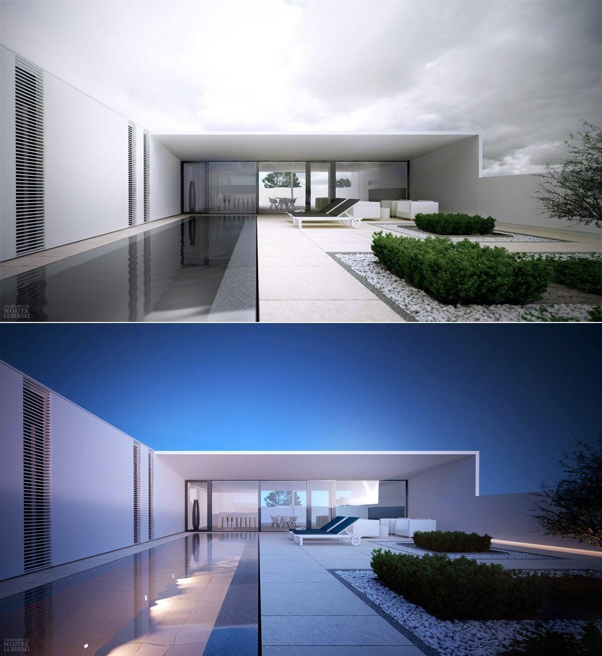 simple-modern-home
