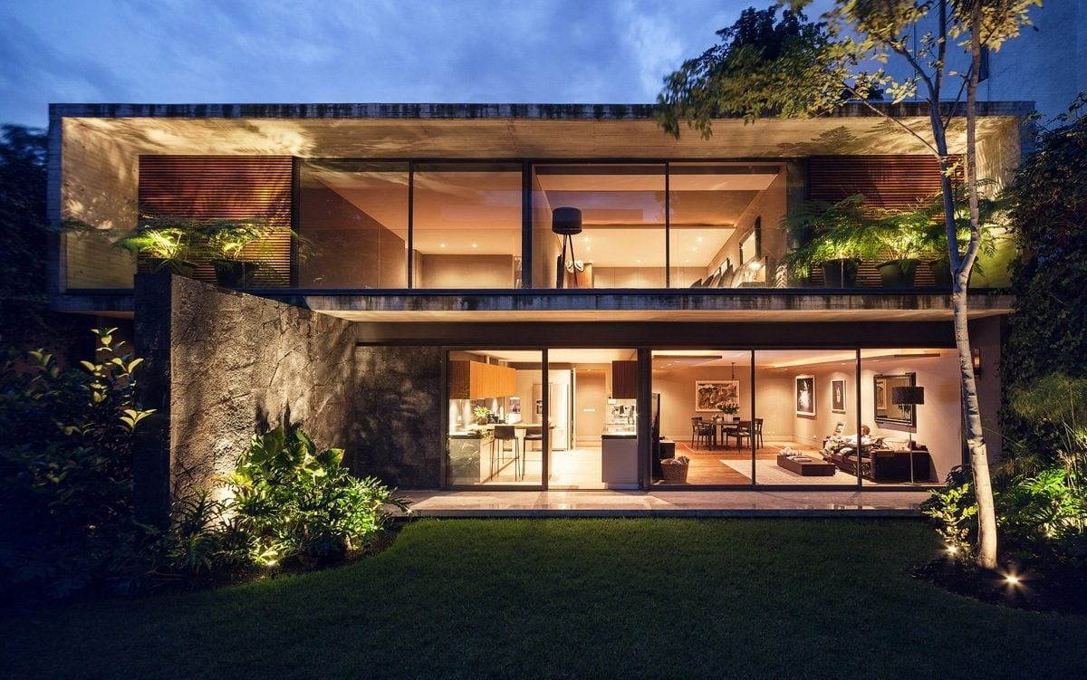 two-story-home