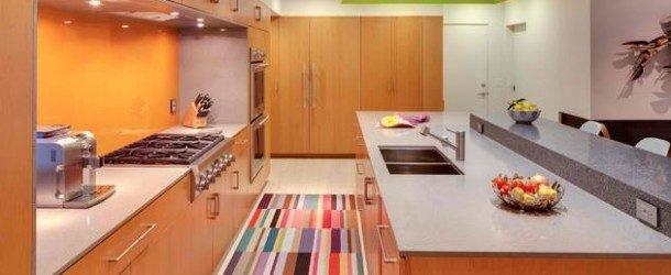 1 610x250 Trang trí bếp với ngân sách tiết kiệm qpdesign
