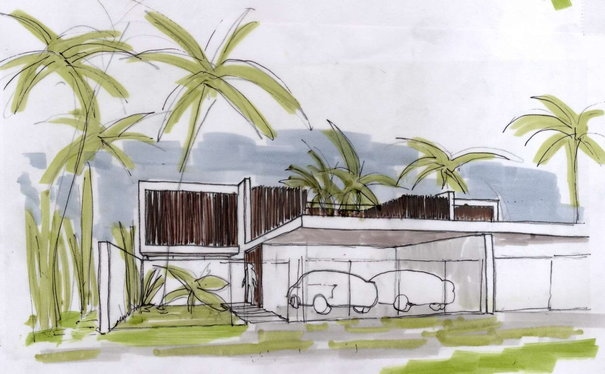 beach-villa-sketch