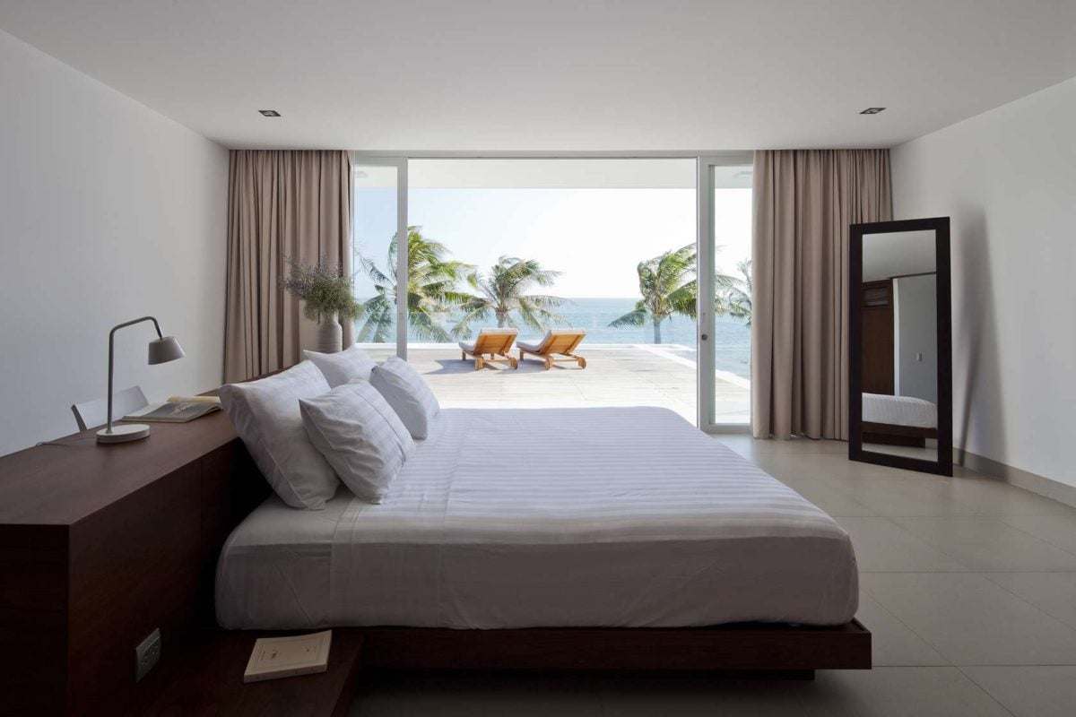 beachhouse-bedroom-design