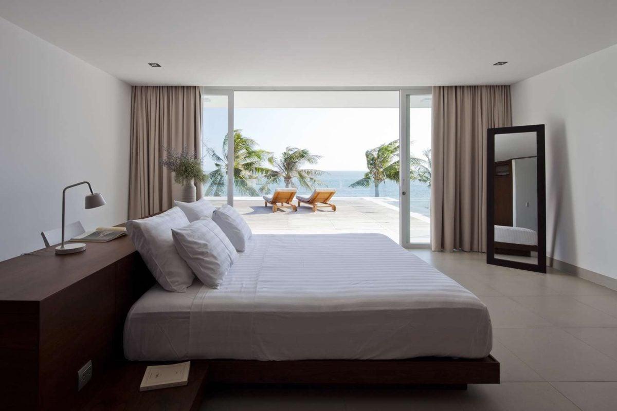 beachhouse-bedroom-design