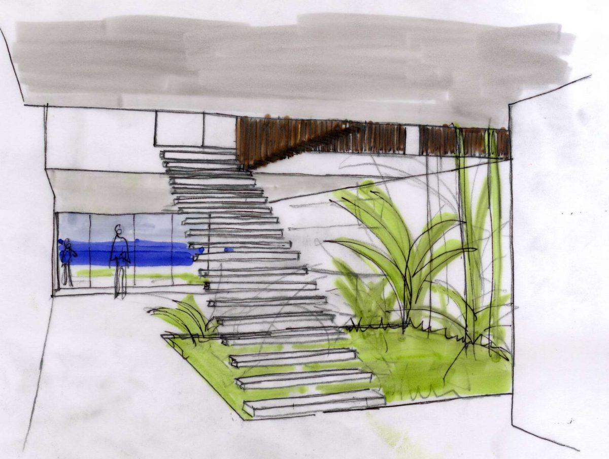 beachhouse-sketch