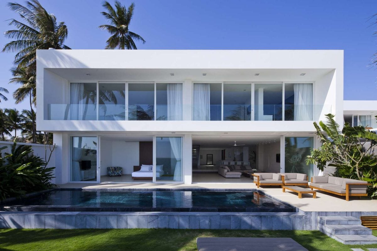beautiful-modern-beach-house