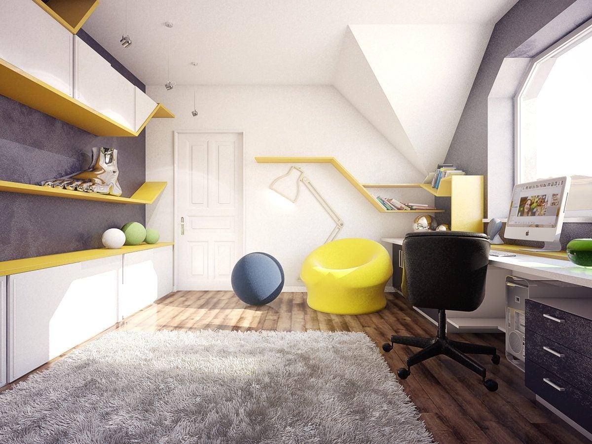 bright-study-design