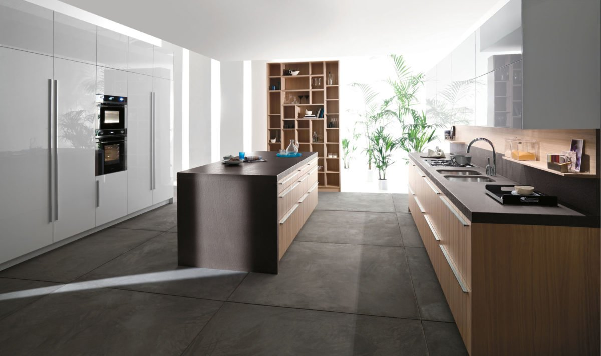 concrete-floor-kitchen